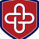 rsz_vsini-novi-logo-blog-featured
